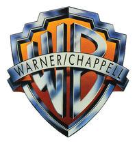 Warner-Chappell Music logo