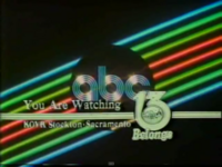 ABC-KOVR 1979