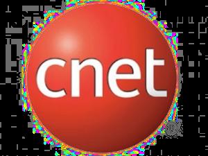 File:CNET New logo.png