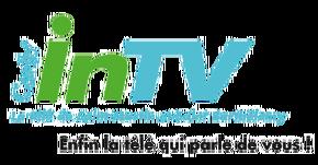 Carib'inTV
