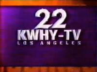 Kwhy1997a