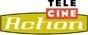 Logos telecine action 1