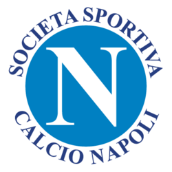 Napolistemma1980