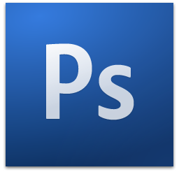File:PsCS3.png