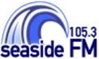SEASIDE FM (2013)