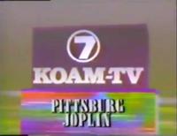 Sagittarius Productions (1981)