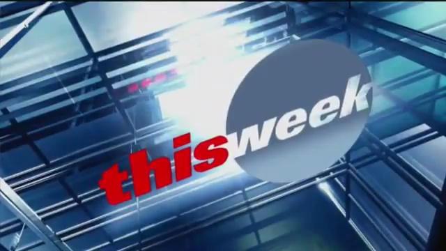 File:This Week with Jake Tapper.jpg