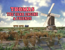 ThomasTheTankEngineAndFriendsSeason1
