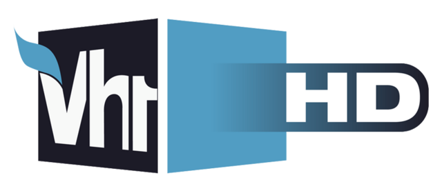 File:Video Hits One HD.png