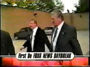 WBRC's FOX 6 News Daybreak video opening from May 23rd, 2002