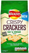 WalkersCrispyCrackersSaltVinegar2016