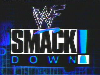 File:Wwf-wwe-smackdown-1999-thru-2003-bundle-set-4c282.jpg