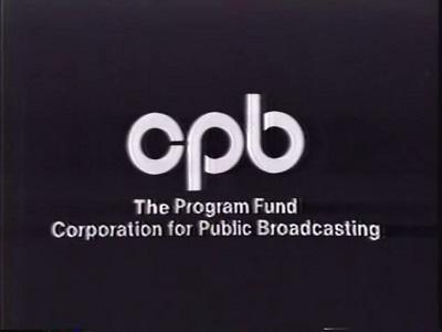 CPB The Program Fund 1981-1982