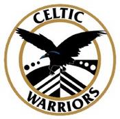Celtic Warriors logo
