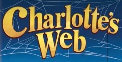 Charlotte's Web 1973