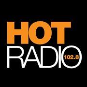 HOT RADIO (2012)