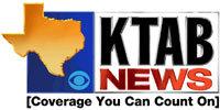 File:Ktab logo.jpg