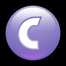 Macromedia Contribute (2005-2007)