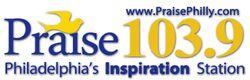 Praise 103.9 WPPZ