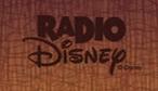 Radio Disney The Jungle Book 2