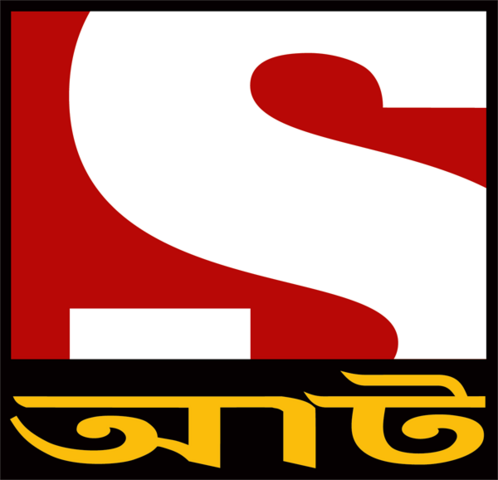 File:Sony Aath.png