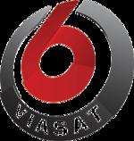 TV6Estonia