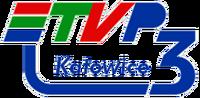 TVP3Kato2000