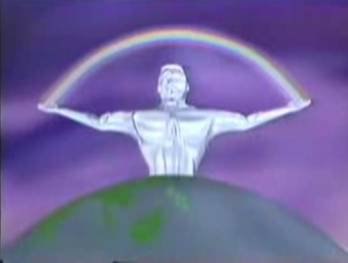 File:The GMA Man in GMA-7 1992 Ident.jpg
