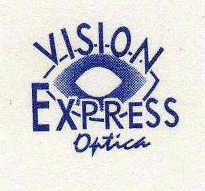 File:VisionEXpressLOGO-large-effect-autolevels-100-brt-100.jpg