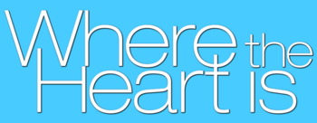 Where-the-heart-is-2000-movie-logo
