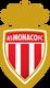 AS Monaco 2013