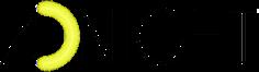Adnight logo