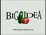 Big Idea 2002