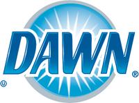 Dawn logo 2010