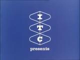 ITC Entertainment (1966-B)