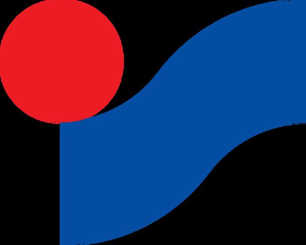 File:Intersport IS symbol.png