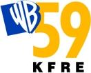 KFRE WB59