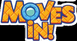 Logo-loading