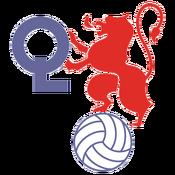Olympique Lyonnais logo (1980s)