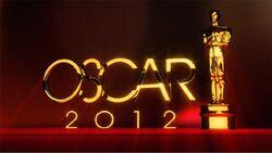 Oscar (2012)