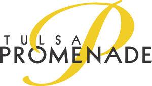 Promenade Logo Fullcolor