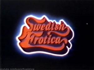 SwedishErotica1980s1