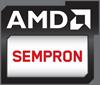 AMDSempron2013