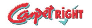 Carpetright-logo-574318109