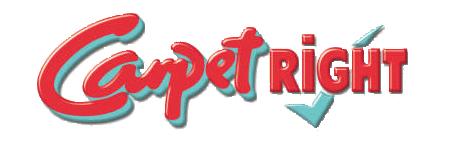 File:Carpetright-logo-574318109.jpg
