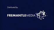 FremantleMedia Distribution 16-9 Cropped