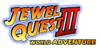 Jewel-quest-3-logo