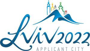 Lviv 2022