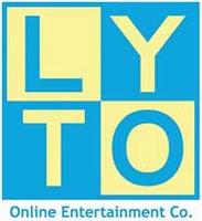 Lyto logo