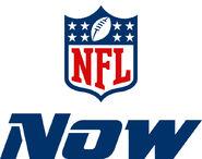 NFL NOW vert RGB